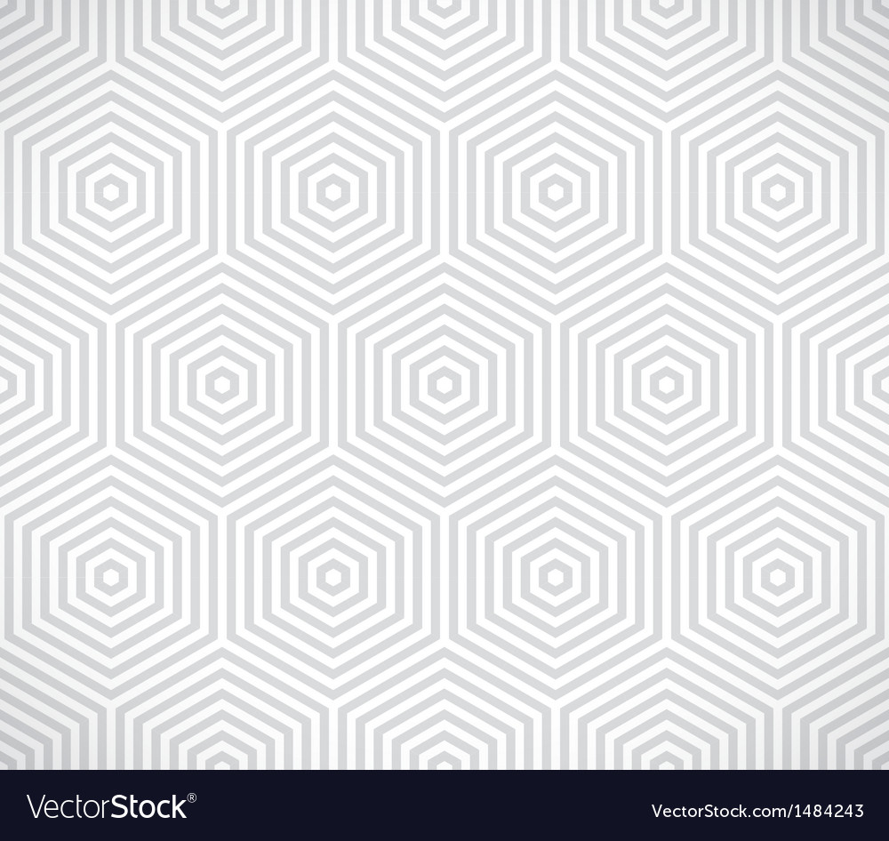 Seamless abstract geometrical background vector | Price: 1 Credit (USD $1)