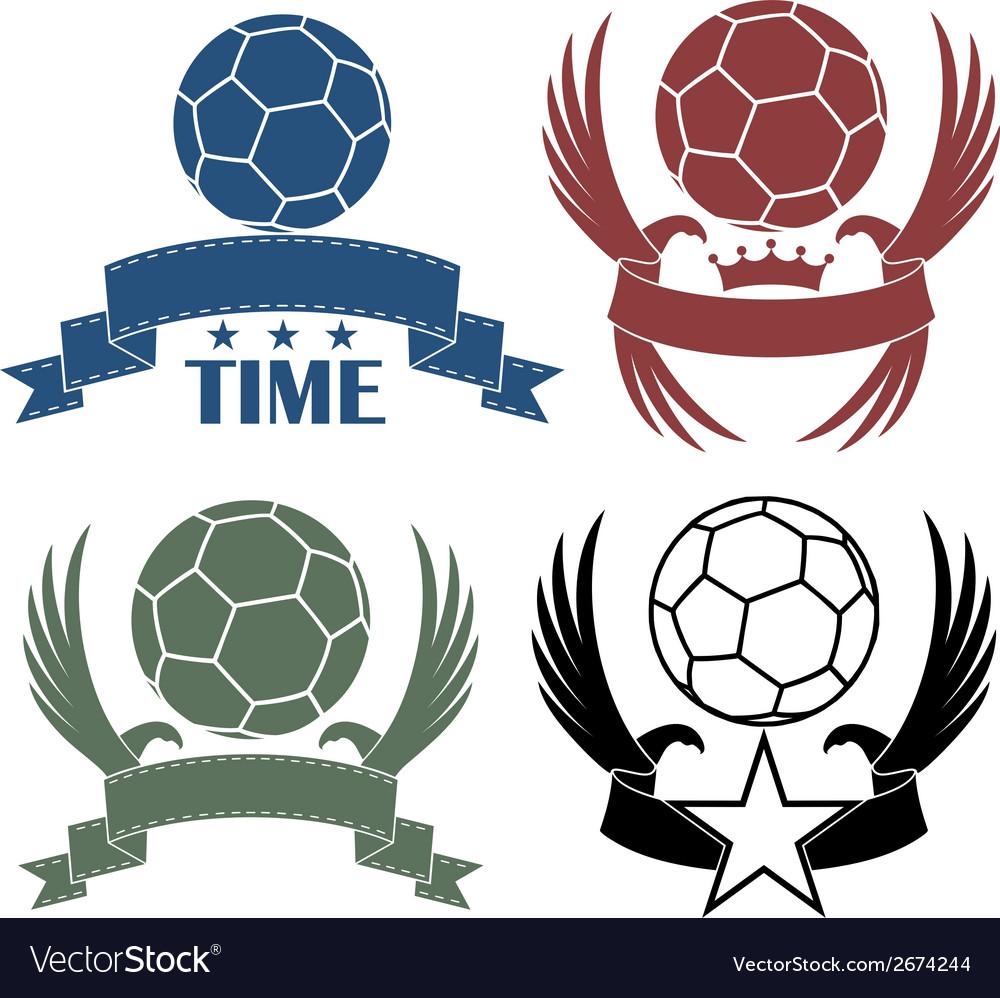 Handball vector   Price: 1 Credit (USD $1)