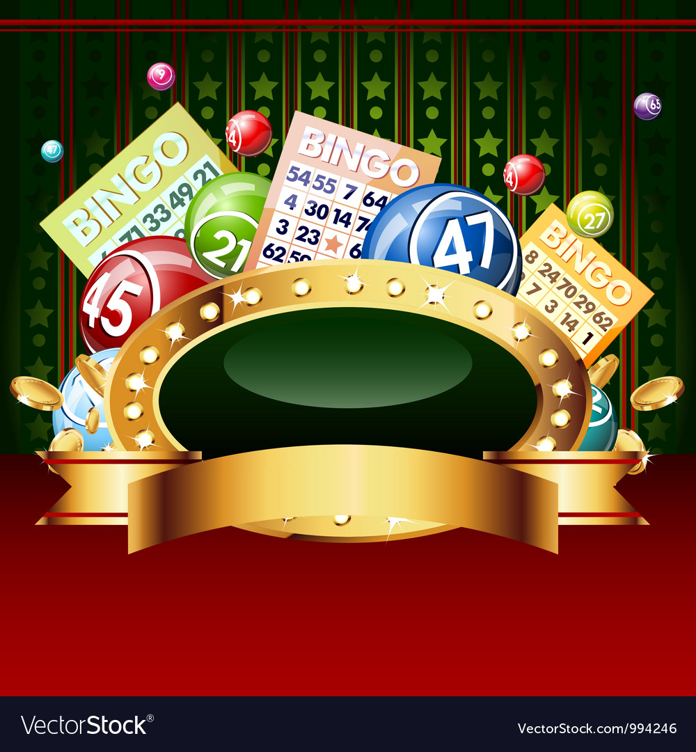 Casino vector | Price: 3 Credit (USD $3)