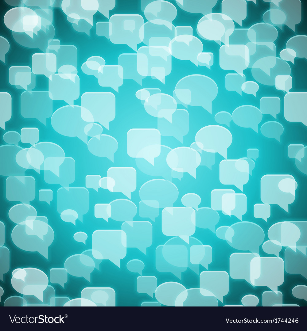 Social contact background vector   Price: 1 Credit (USD $1)