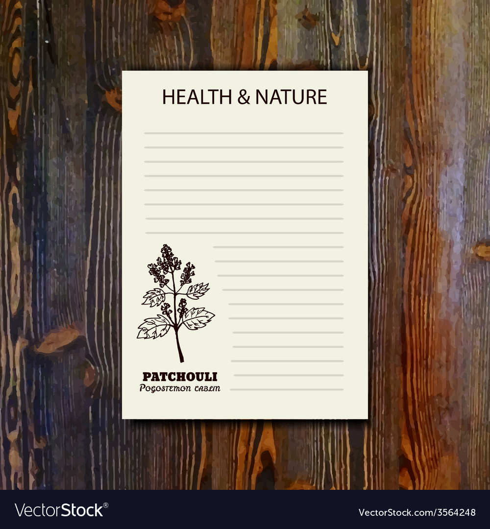 Health and nature collection vector   Price: 1 Credit (USD $1)