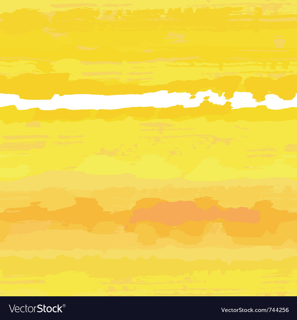 Sunny yellow seamless texture vector | Price: 1 Credit (USD $1)