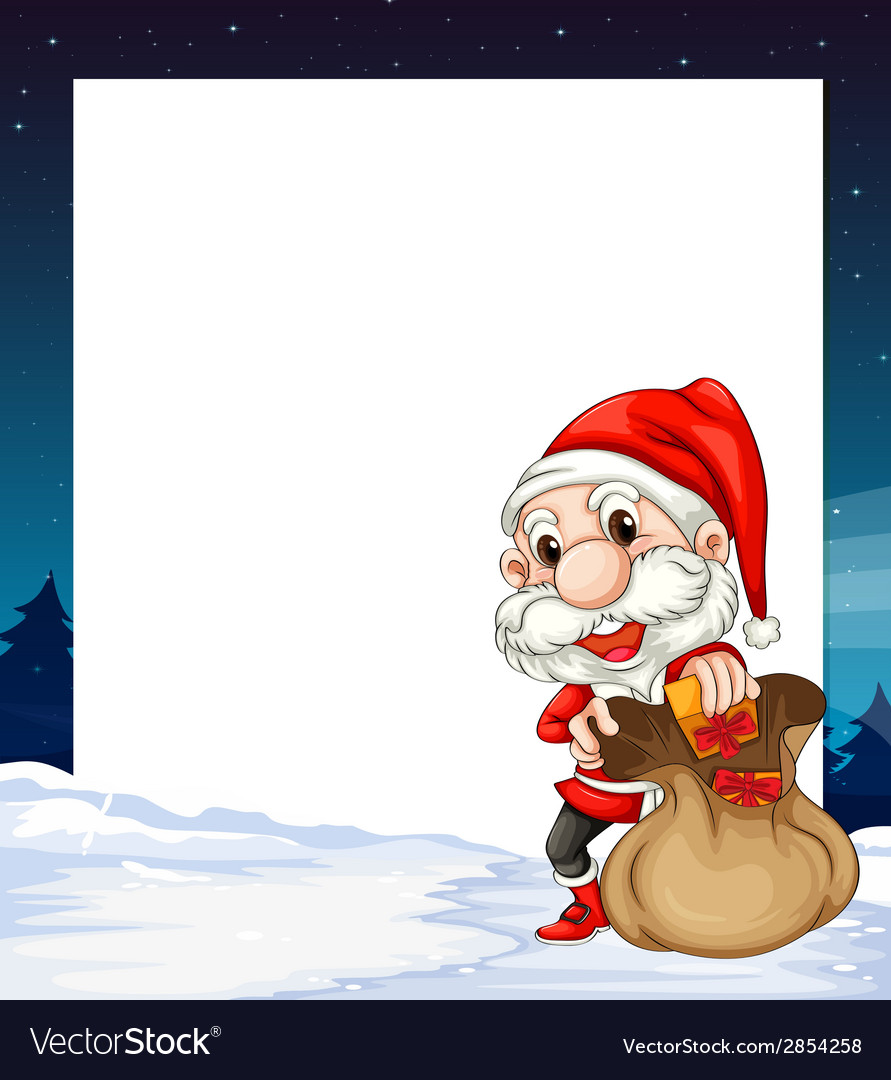 Christmas banner vector   Price: 3 Credit (USD $3)