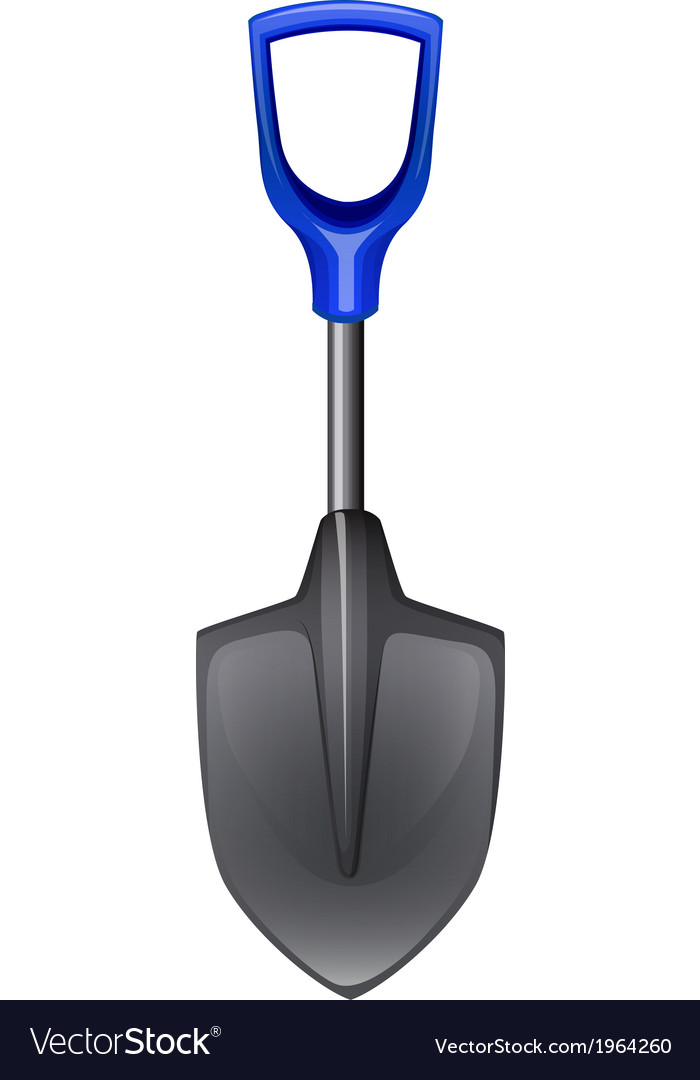 Spade vector | Price: 1 Credit (USD $1)