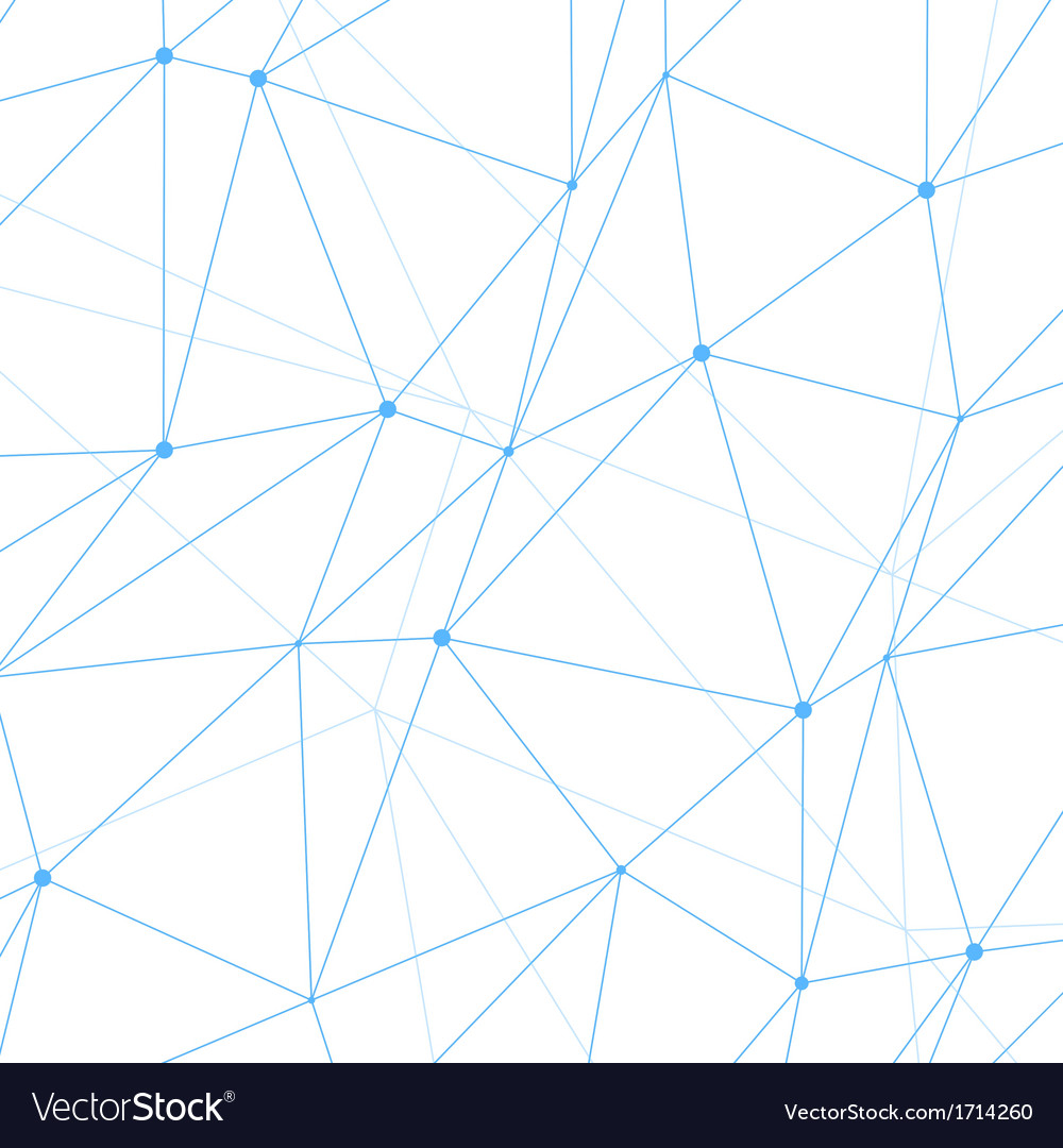 Triangle geometrical background vector | Price: 1 Credit (USD $1)