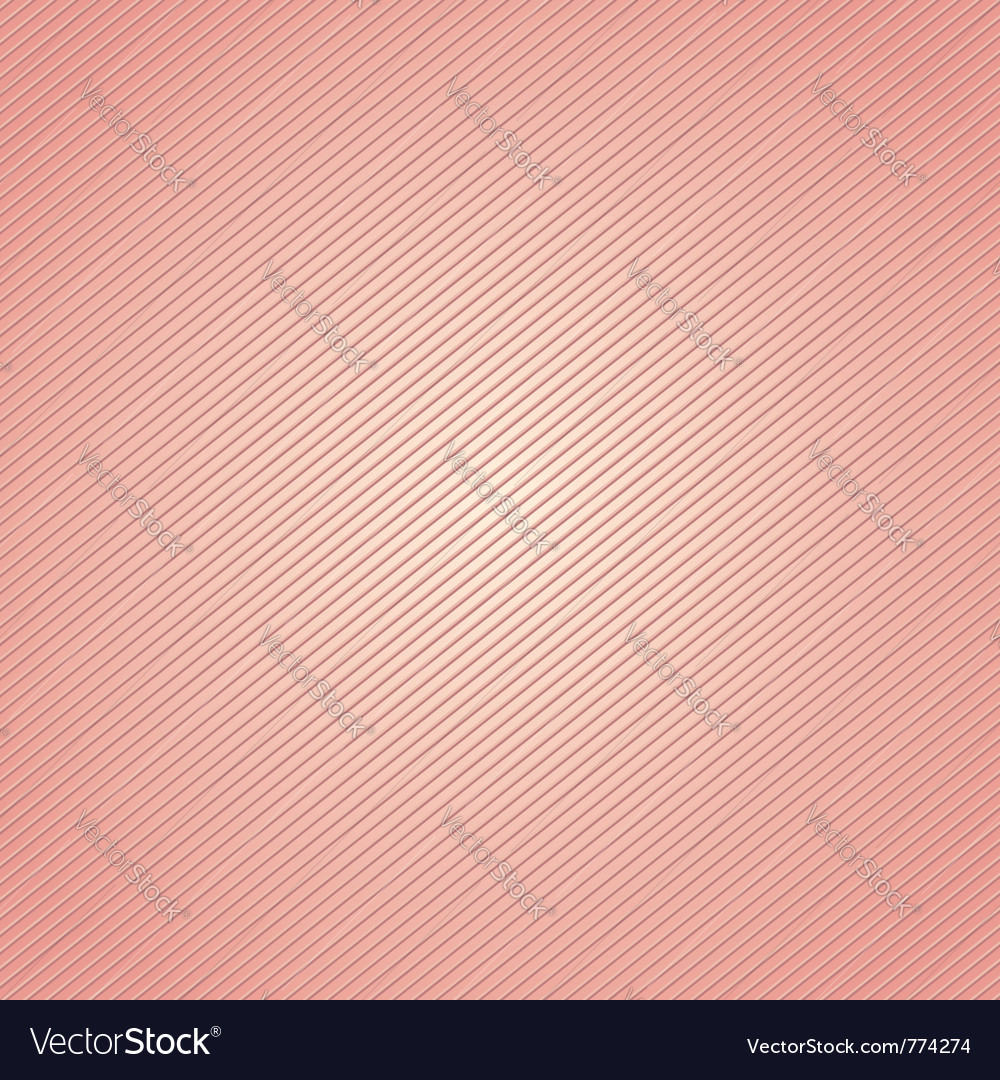 Corduroy pink background vector | Price: 1 Credit (USD $1)