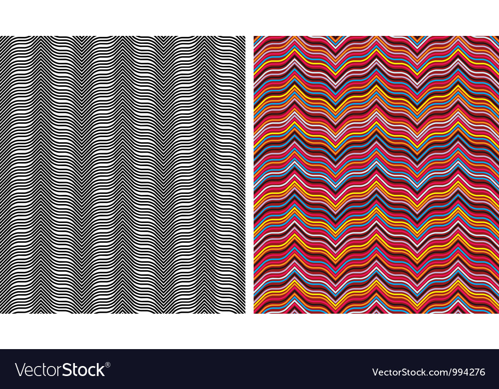 Material seamless pattern vector | Price: 1 Credit (USD $1)