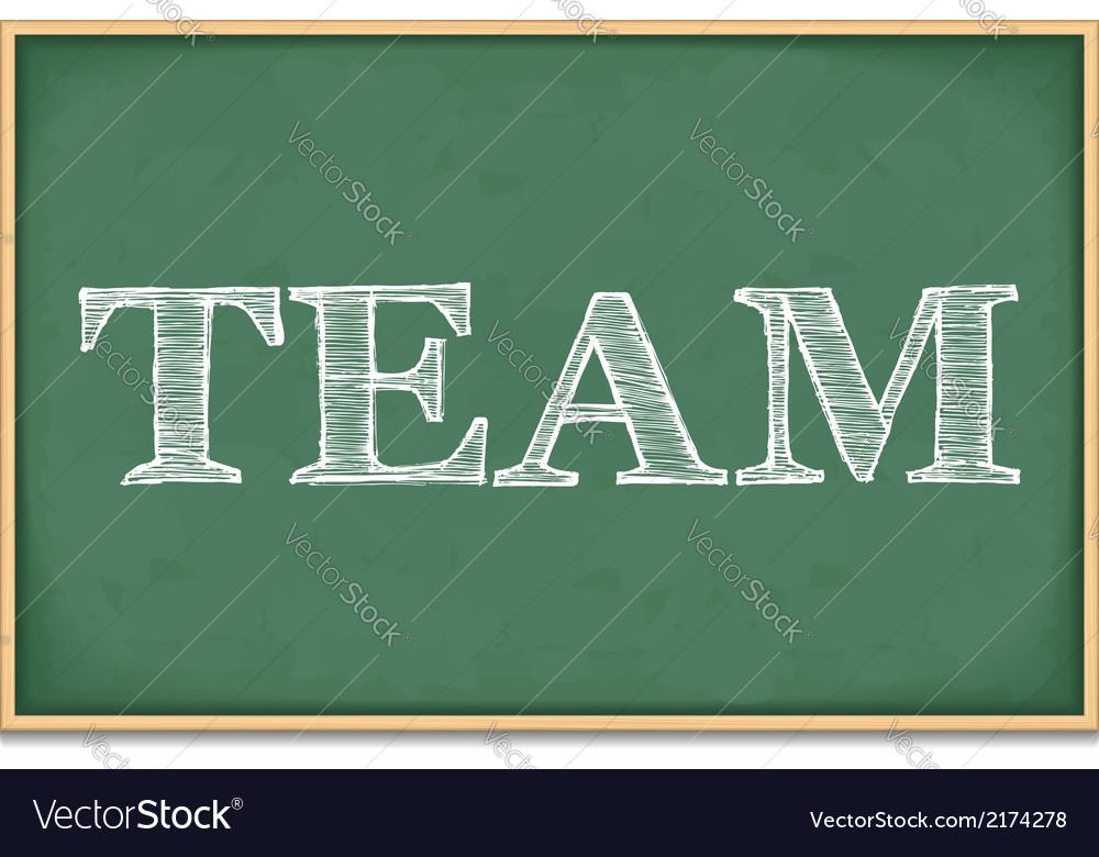 Team vector   Price: 1 Credit (USD $1)