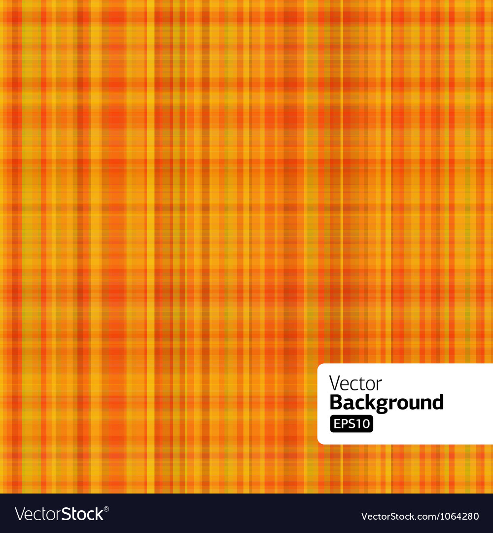 Pattern picnic tablecloth vector | Price: 1 Credit (USD $1)