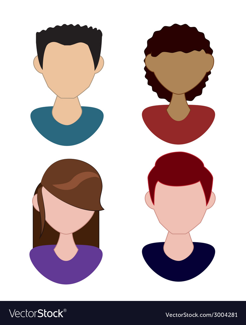 People vector   Price: 1 Credit (USD $1)
