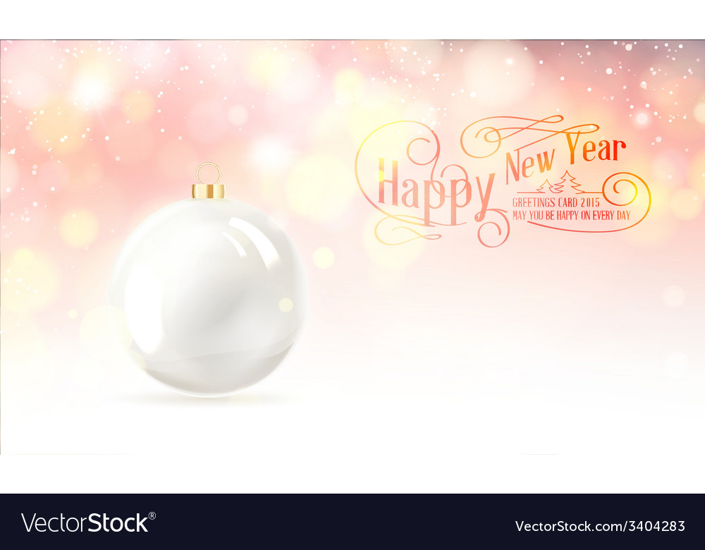 Toy ball vector   Price: 1 Credit (USD $1)