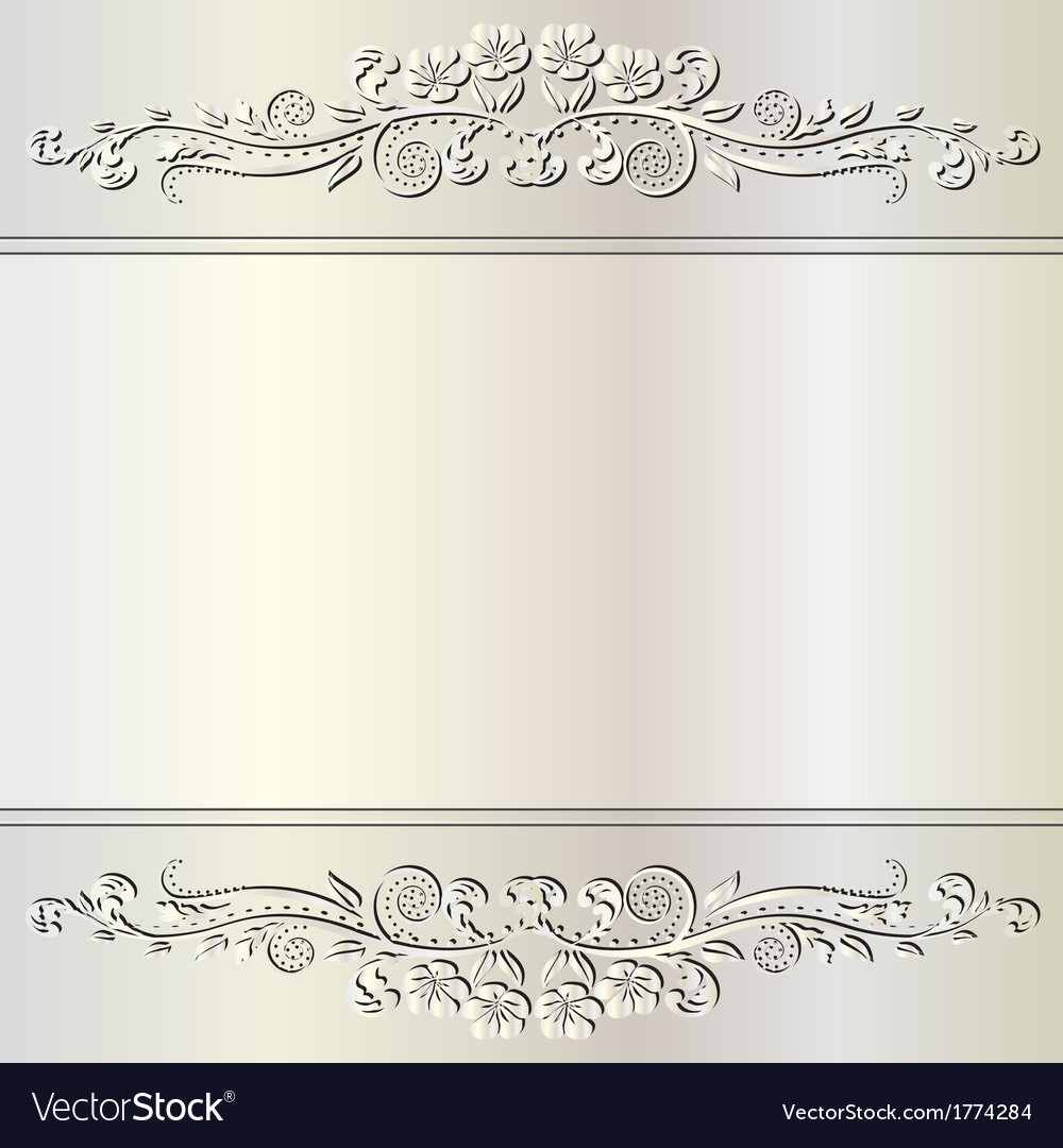 Pearl background vector | Price: 1 Credit (USD $1)