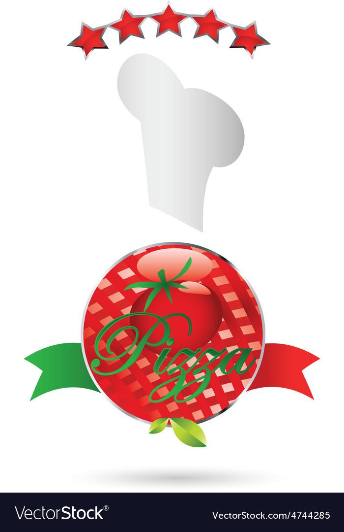 Pizza 03 01 resize vector | Price: 1 Credit (USD $1)