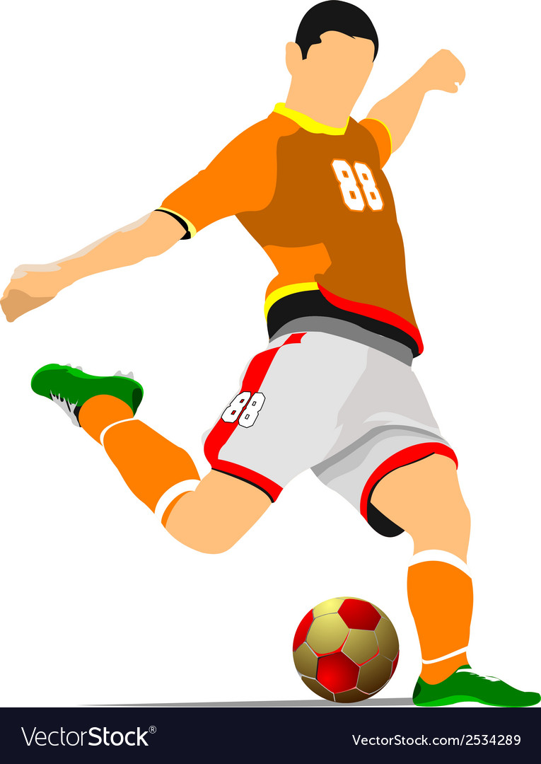 Al 0942 soccer 01 vector   Price: 1 Credit (USD $1)