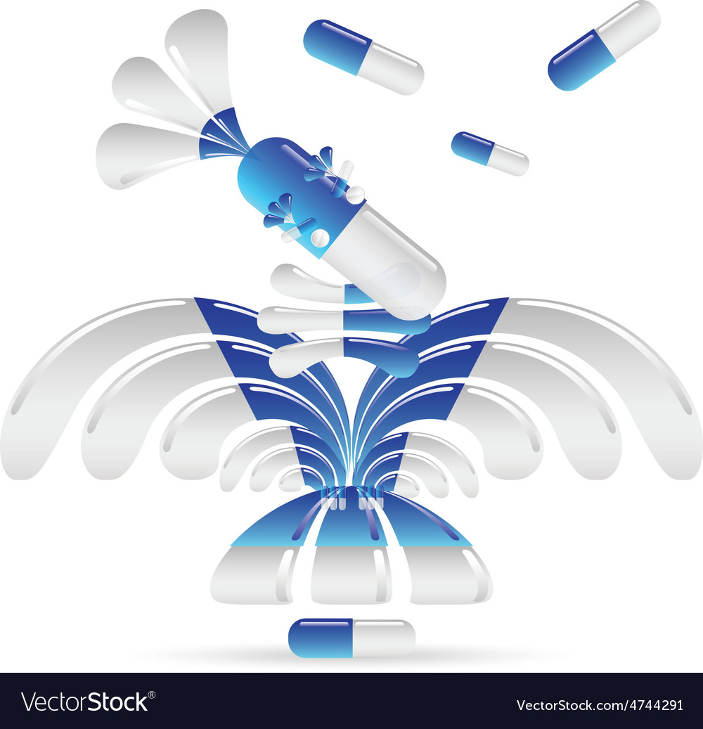 Pill 08 resize vector | Price: 1 Credit (USD $1)