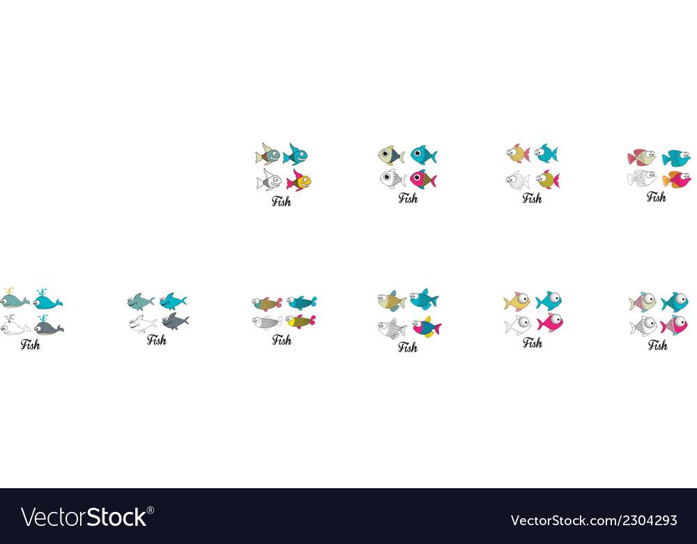 Gr abecedario dios y otros vector | Price: 1 Credit (USD $1)