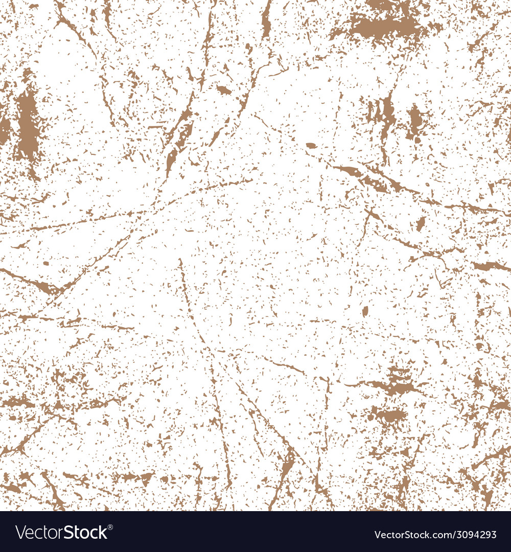 Seamless rusty grunge texture background vector | Price: 1 Credit (USD $1)
