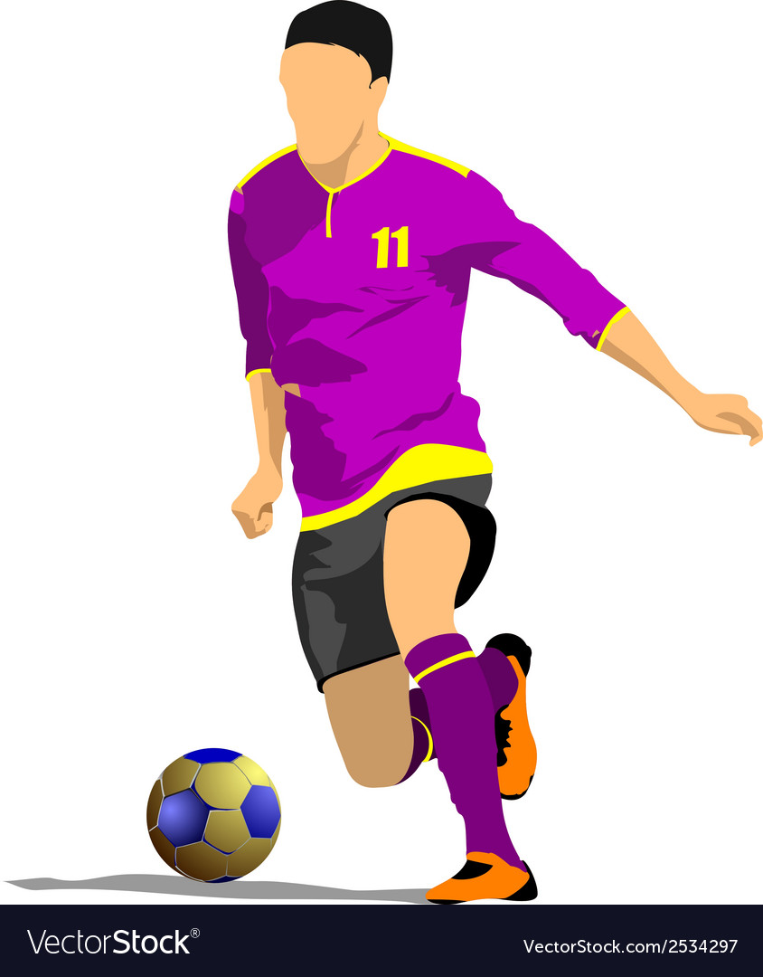 Al 0942 soccer 04 vector   Price: 1 Credit (USD $1)