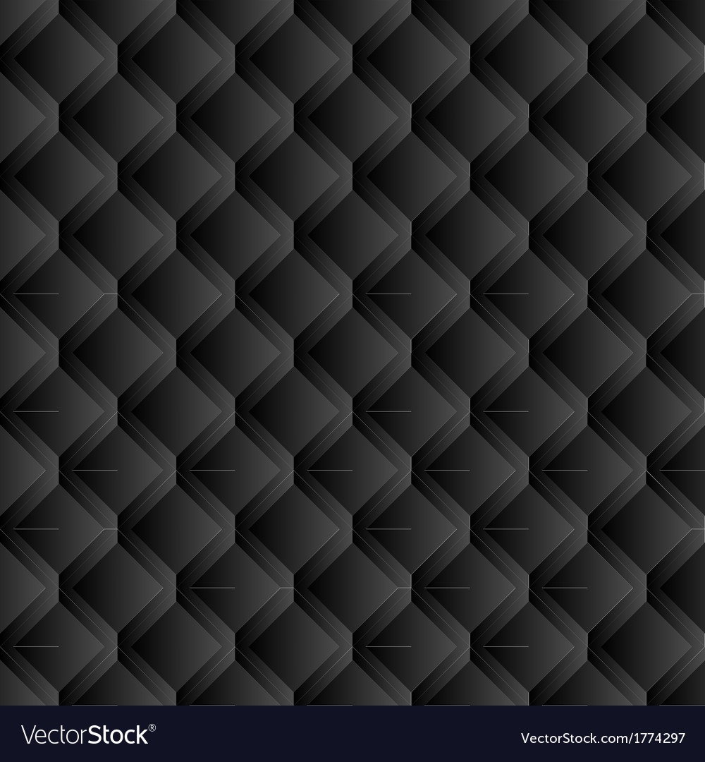 Black pattern vector | Price: 1 Credit (USD $1)