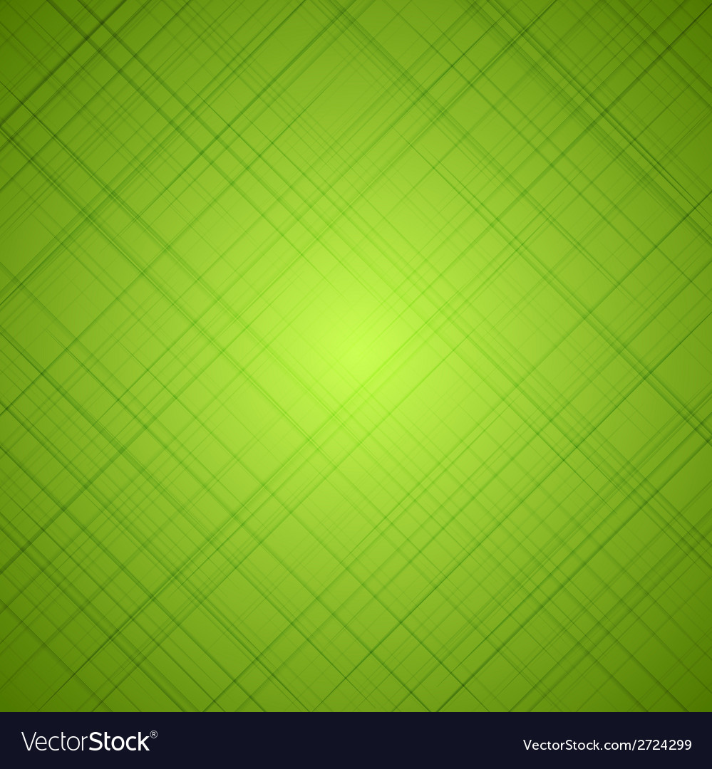 Bright green texture background vector | Price: 1 Credit (USD $1)