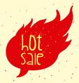 Hot sale vector
