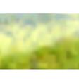Blurred background 2 vector