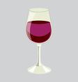 Drink vector