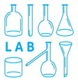 Laboratorija1 resize vector