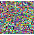 Varicolored background vector