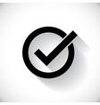 Correct symbol vector