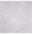 Vintage polka dot texture eps 8 vector