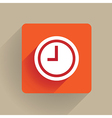 Clocks vector