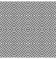 Design seamless diamond geometric diamond pattern vector
