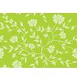 Light green seamless texture vector