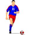 Al 0942 soccer 02 vector