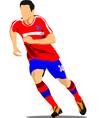 Al 0942 soccer 03 vector