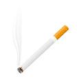 Cigarette 02 vector