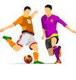 Al 0942 soccer 05 vector