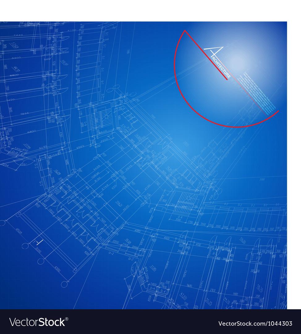 Architecture vector   Price: 1 Credit (USD $1)