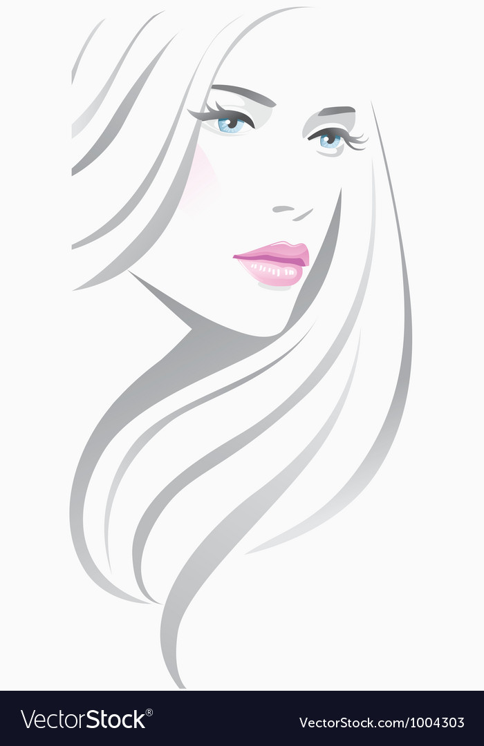 Girl fashion vector | Price: 1 Credit (USD $1)