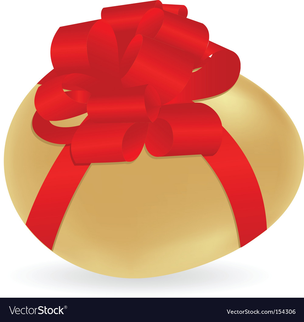 Easter gift vector   Price: 1 Credit (USD $1)