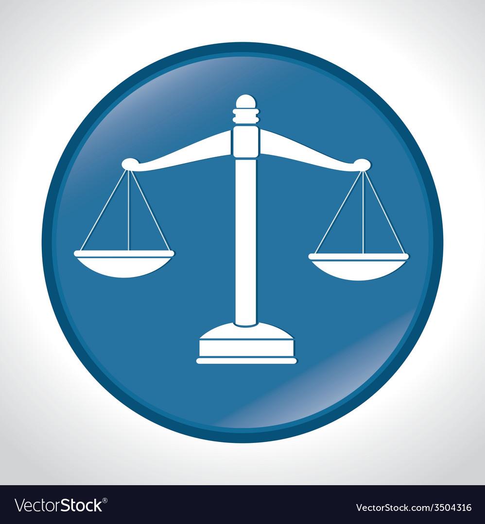 Law design vector   Price: 1 Credit (USD $1)