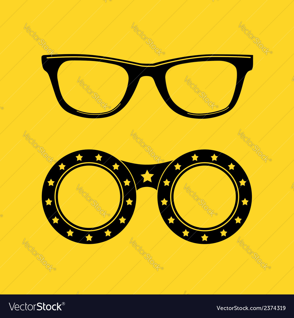 01 glass vector | Price: 1 Credit (USD $1)