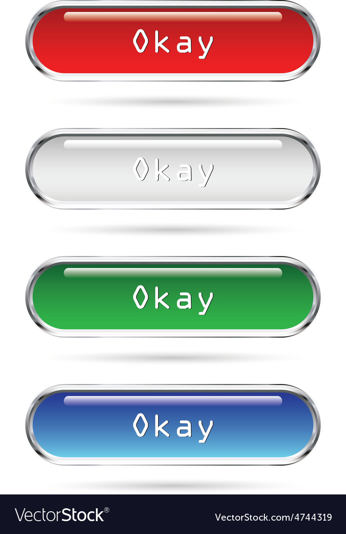 Okay resize vector | Price: 1 Credit (USD $1)