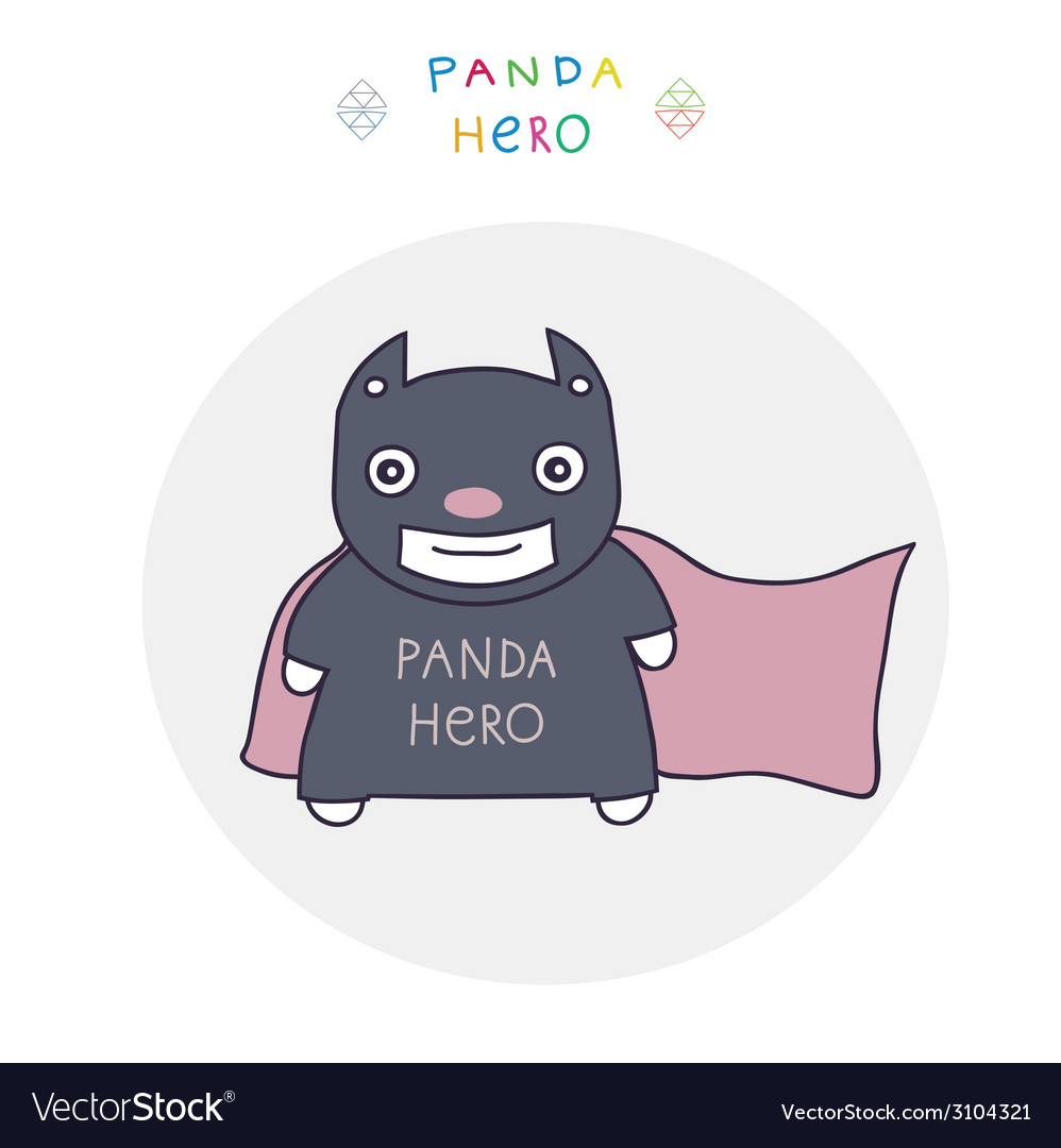 Batman vector | Price: 1 Credit (USD $1)