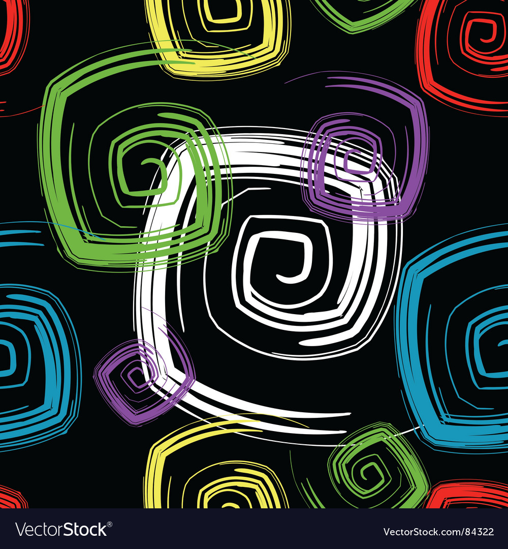 Abstract seamless vector   Price: 1 Credit (USD $1)