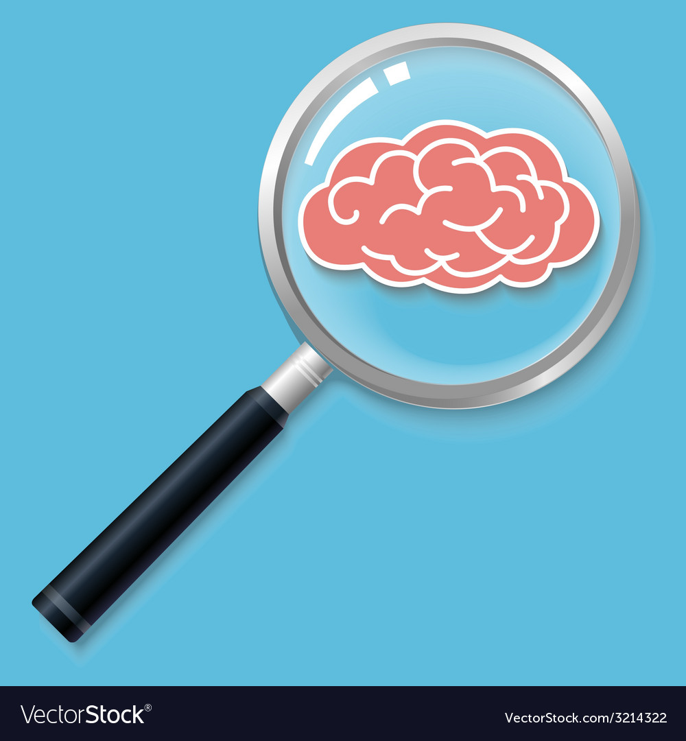 Brainsearch vector   Price: 1 Credit (USD $1)