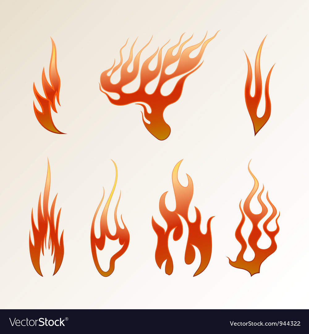 Flame vector   Price: 1 Credit (USD $1)