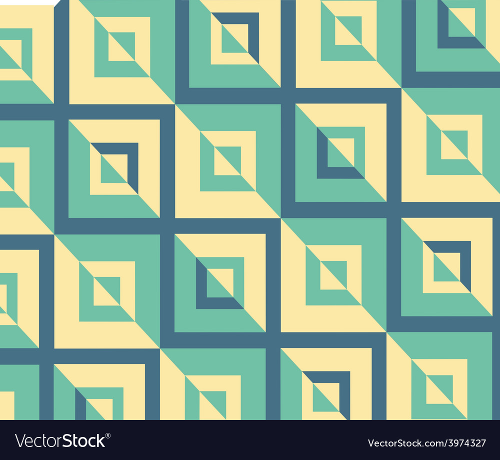 Background concept vector | Price: 1 Credit (USD $1)