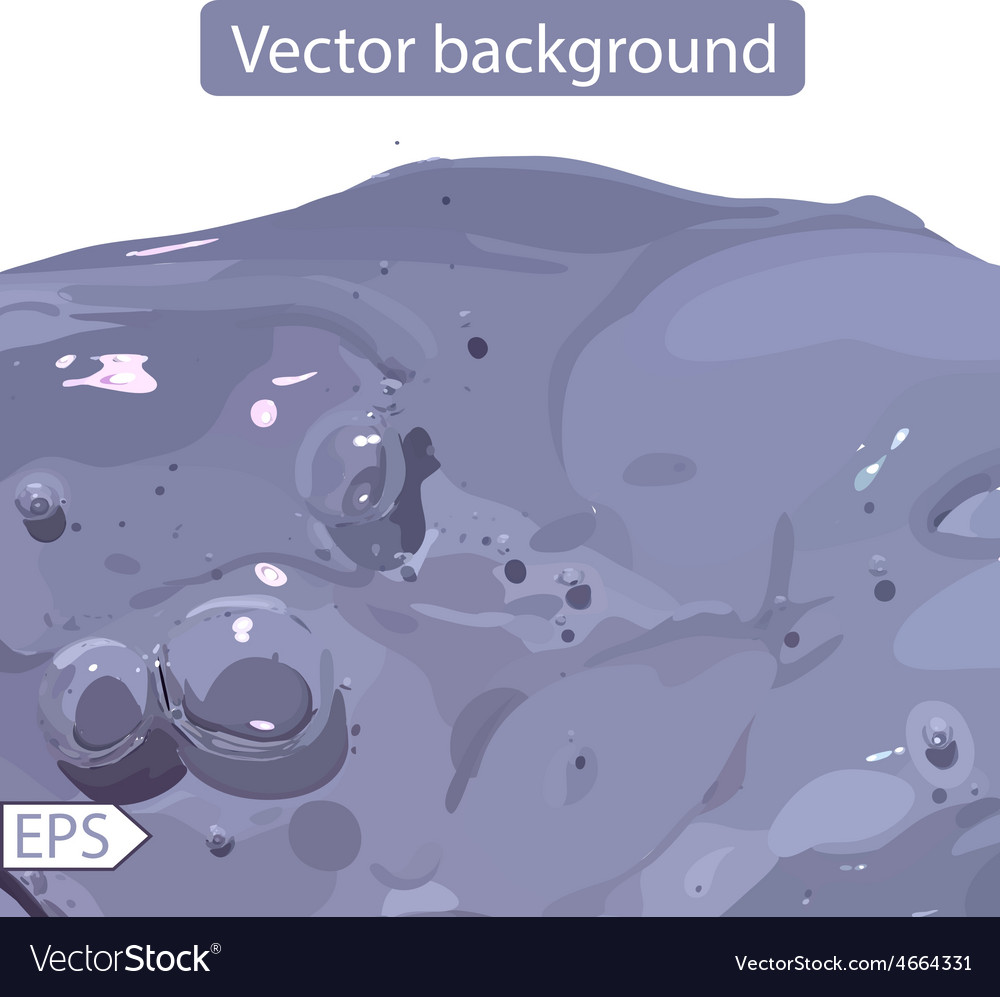 Floating bubbles beautiful background for vector | Price: 1 Credit (USD $1)